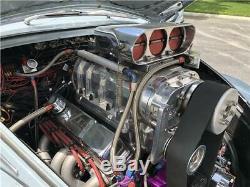 1956 Volkswagen Beetle Classic