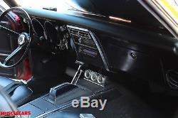 1967 Chevrolet Camaro Camaro V8 AC Auto