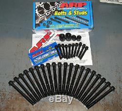 ARP 134-3610 Chevy GM LS1 LS6 Cylinder HEAD BOLT Kit 2004-06 4.8L 5.3L 5.7L 6.0L
