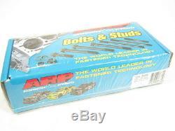ARP Cylinder Head Bolt Kit 98-03 Chevrolet SB LS1 LS6 5.7L 6.8L Chevy SBC NEW
