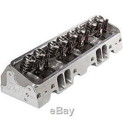 Airflow Research 1031 Small Block Chevrolet LT1 195cc Aluminum Heads
