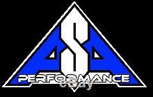 Arp 134-3601 Sbc Small Block Chevy Aluminum Steel Head Bolts Heads 350 383 400