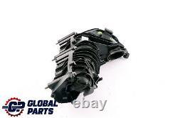 BMW 1 3 Series E81 E87 E90 E91 LCI N47 318d Intake Manifold Without Flap Control