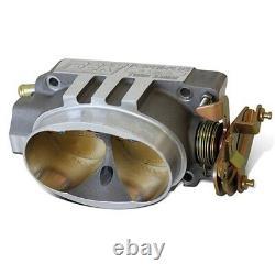 Bbk 1543 52mm Throttle Body 94-97 Lt1 Corvette/firebird Transam Camaro V8 5.7l