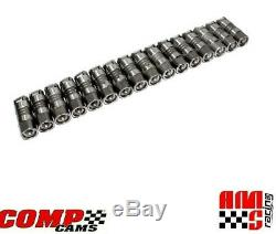 Comp Cams 851-16 Hyd Roller Lifters Set for Ford SBF 289 302 351W