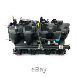 Complete Intake (withEGR) 2001-2002 4.8L 5.3L 6.0L 17113697 Delphi GM OEM