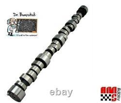 Dr. Bumpstick Retro-Fit Hyd Roller Camshaft for Chevrolet SBC 350 495/500 Lift