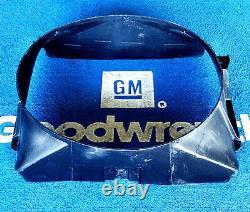 Fan Shroud NOS GM 69 Z28 Camaro Small Block Original Factory GM P. N. 3938615 SS