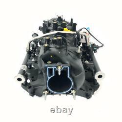GM Intake 4.8L 5.3L E85 FLEX FUEL 1999-2002 Silverado Sierra Suburban Yukon OEM