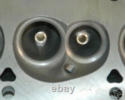 IRON EAGLE 49cc SBC 230cc HEADS #10710040PF FREE SHIP
