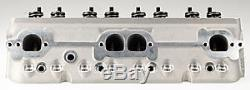 JEGS Performance Products 514022 Cylinder Head Small Block Chevy