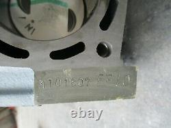 Subaru Libero E10 Motorblock M101807 Ef10 Teilemotor 10103ka270 M101807 Ef1